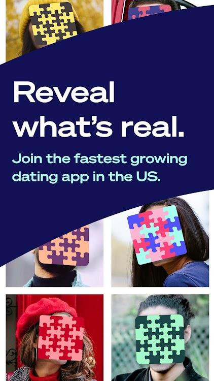 dfw asiatice dating dating online numai în pierdere