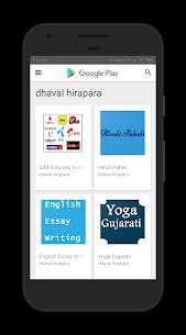 Rajiv Dixit Biography in Hindi 8