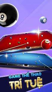 ZingPlay HD - Cổng game - Game Bài - Game Cờ 1.1.2 screenshots 4