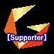 GemForex Browser - ゲムフォレックス専用ブラウザ - - Androidアプリ