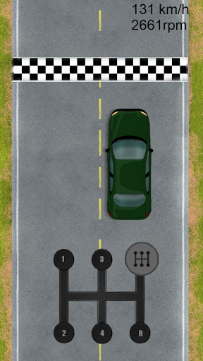 Gearbox: Car Mechanic Manual Gearbox Simulator 1.0.21.0 screenshots 8