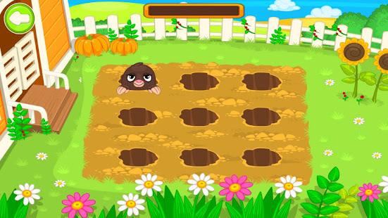 Kids farm 1.2.2 screenshots 4