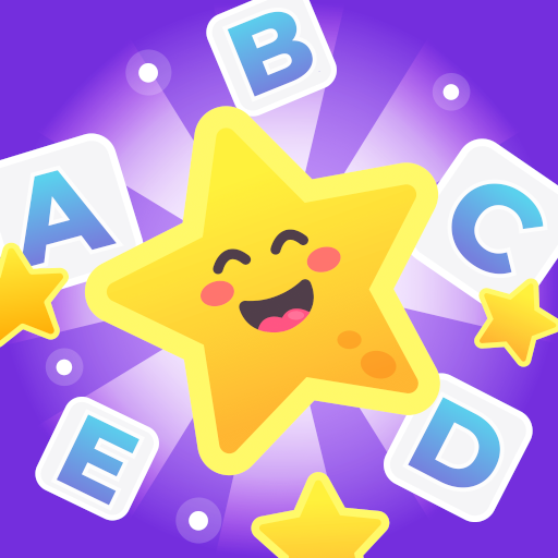 Word Line: Crossword Adventure