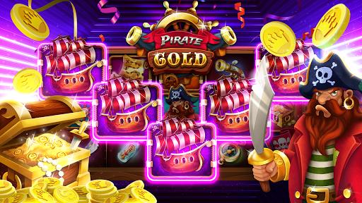 Best Casino Legends: 777 Free Vegas Slots Game 1.97.05 screenshots 4