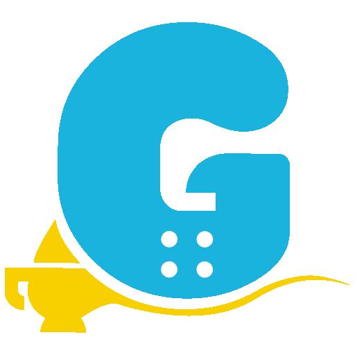 지니봇 (Genibot)