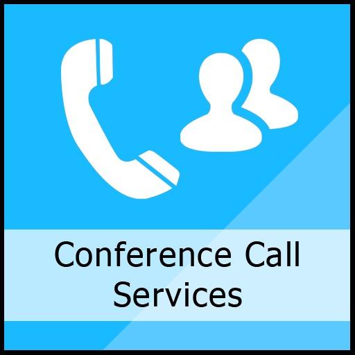 Telefonkonferens Gratis