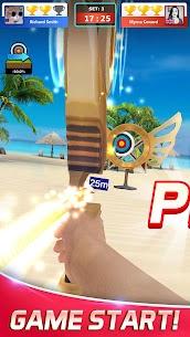 Archery Elite Mod Apk Unlimited Money Scop Increase Free Download 2