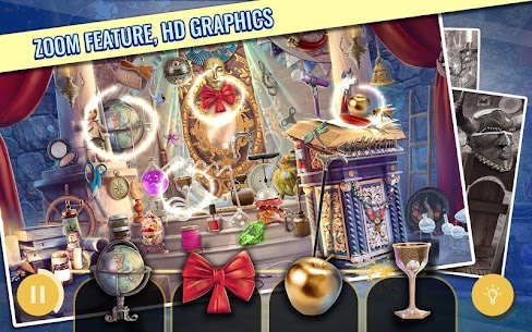 Rescue Snow White! Fairy For Pc (2020), Windows And Mac – Free Download 2