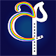 Sinhala Letters Tracing By FOLLOW APK