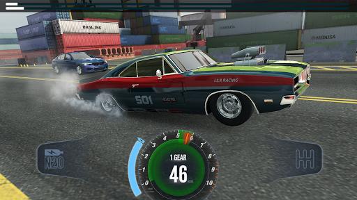 Drag Battle 2: Race Wars 0.97.41 screenshots 5
