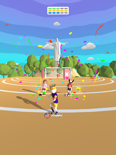 Goal Party  Screenshots 6