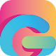 Groundwire: VoIP SIP Softphone Apk