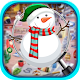 Winter Hidden Objects APK