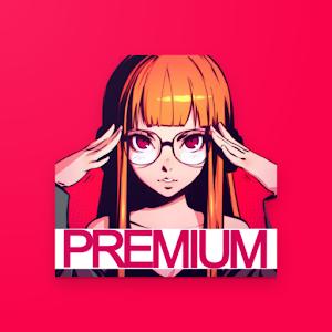 Türkçe Anime Premium Online PC (Windows / MAC)