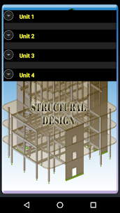 Structural Design Enginerring  For Pc, Windows 10/8/7 And Mac – Free Download (2020) 1