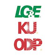 LG&E KU ODP Outage Maps