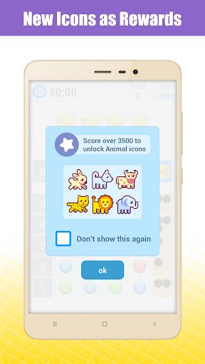 Mind Games For Adults screenshots 6