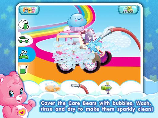 Care Bears: Care Karts 1.0.2 screenshots 4