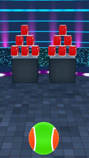 Minute to Pass it Games 4.3 screenshots 5