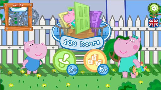 Hippo Keys: Hidden Objects 1.3.4 screenshots 7
