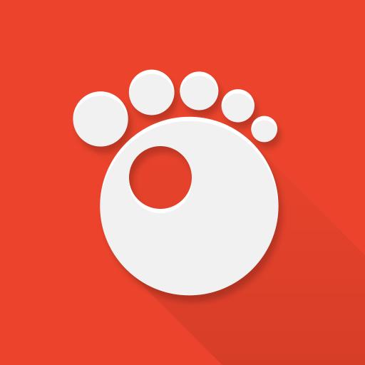 Baixar GOM Player para Android