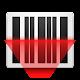 Barcode Scanner Download on Windows