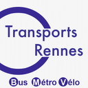 Transports Rennes