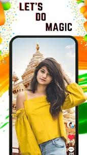 Snake Video – Moj Masti josh App Made In India 4