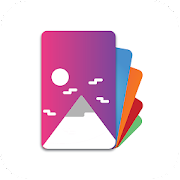 WallPixel - 4K, HD AMOLED Wallpapers & Backgrounds