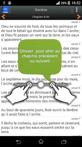 Bible en franu00e7ais Louis Segond 4.4.2 com.martinvillar.android.bibliaenfrances apkmod.id 3