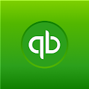 QuickBooks Accounting: Invoicing & Expense Tracker