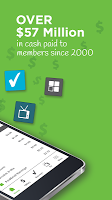 screenshot of InboxDollars