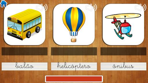 Kids Educational Game 3 Free 3.4 screenshots 15