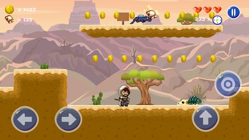 Wizard's World  screenshots 4