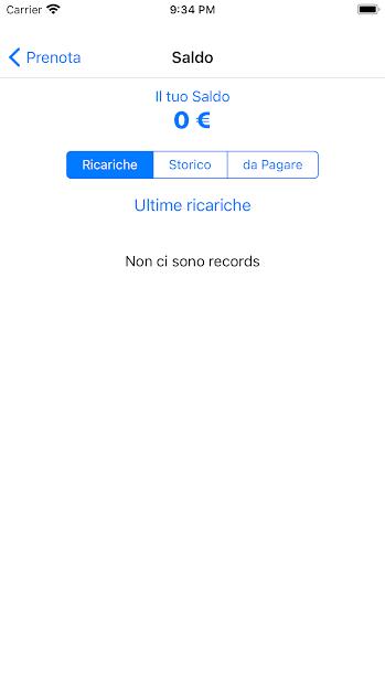 Circolo Tennis Ruffano screenshot 2