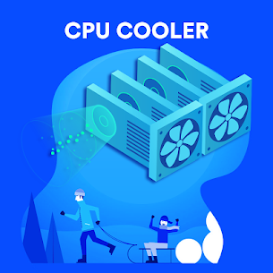 Fast Charger and Cooling For Pc – Free Download & Install On Windows 10/8/7 2