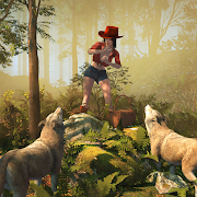 Hunting Clash: Hunter Games – Shooting Simulator MOD APK 2.24 (Auto Aimbot)