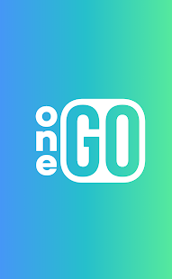 One Go