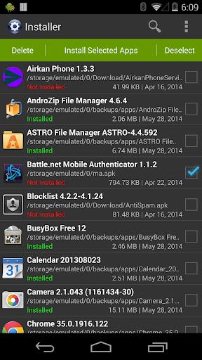 images Installer Pro 0