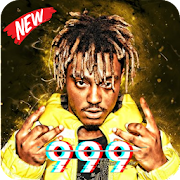 Awesome Juice WRLD Wallpapers - Offline