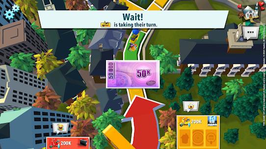 Baixar The Game of Life Última Versão – {Atualizado Em 2021} 2
