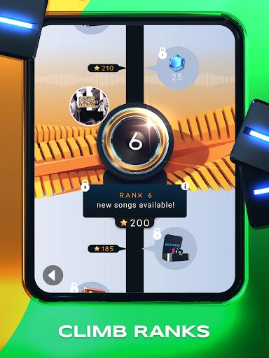Beatstar - Touch Your Music  Pc-softi 17