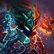 Epic Heroes War: Shadow Lord Stickman