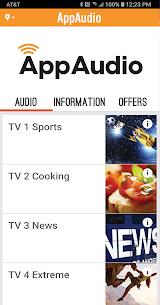 AppAudio Streaming Apk, AppAudio Streaming Apk Download, NEW 2021* 1