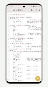 Pastebin Pro – Create and View Pastes 9.7 Apk 3