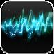 Ghost EVP Radio - 楽しい超常現象シミュレーター