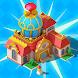 放置動物城 - Androidアプリ