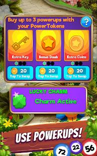 Bingo Quest: Summer Adventure 64.195 Screenshots 4