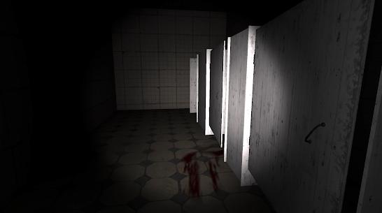 The Ghost MOD APK 1.0.38 (Ads Free) 8