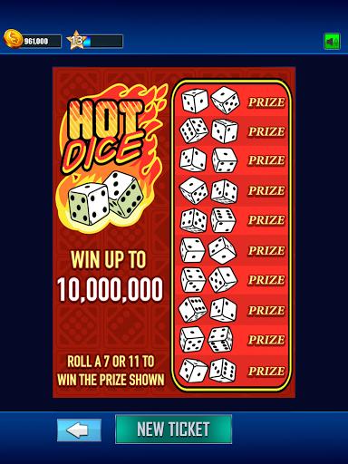 Lottery Scratchers 2.5 screenshots 14